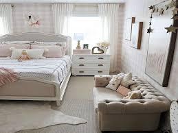cute bedroom unique bedroom new cute bedroom decor cute bedroom makeover ideas cute