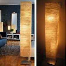 ikea floor lamp rice paper. Ikea Holmo Floor Lamp Shade Rice Paper Apartment Ideas Shades E