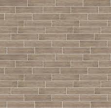 elegant wood pattern tile of mudroom flooring gray grain in herringbone a