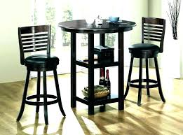 small pub table and chairs 3 piece pub table 3 piece bar stool set 3 piece small pub table and chairs