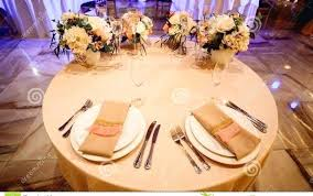 crescent round tables setup settings blvd ideas for knights crescent round meaning set table definition discussion
