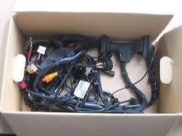 audi a6 2 0 tdi dpf engine wiring loom 4f2971072gb new genuine image is loading audi a6 2 0 tdi dpf engine wiring