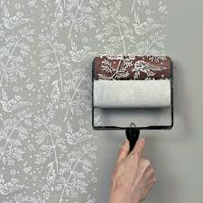 1000 Images About Wall Paint Design Ideas On Pinterest Plush Ideas For Walls  9 Home