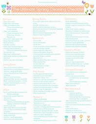 garage door track lubrication beautiful the ultimate spring cleaning checklist free printable of 30 beautiful garage