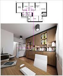 floor plan furniture symbols bedroom. Contemporary Floor HowtoReadYourFloorPlans04a And Floor Plan Furniture Symbols Bedroom F