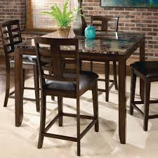 Others Best Standard Dining Table Height For Ideal Dining Table