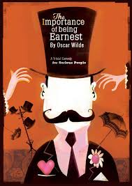 the importance of being earnest essay essays on oscar wildes the importance of being earnest essays on the n economy