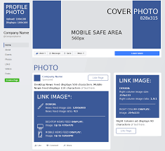 facebook profile page with cover photo. Contemporary Facebook Facebookcheatsheetmain In Facebook Profile Page With Cover Photo