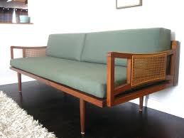 inexpensive mid century modern furniture. Places To Shop For An Affordable Modern Style Sofa Retro Renovation Cheap Mid Century Furniture Couches . Inexpensive B