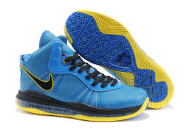lebron 8 shoes. posted lebron 8 shoes k