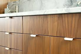 modern cabinet door handles. Kitchen Cabinets Door Pulls Magnificent Modern Cabinet With Hardware Black Handles R