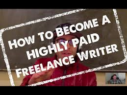 how to become a lance writer interview aaron orendorff how to become a lance writer interview aaron orendorff