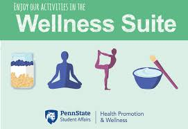 Health Promotion And Wellness To Host Free Wellness Activity