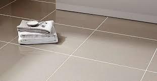 cheap ceramic floor tile. Tiled Floor Cheap Ceramic Tile