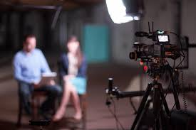 Stick N Shoot Light 15 Tips For Filming And Editing Marketing Videos Wordstream