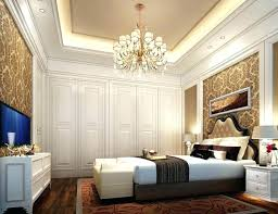 young adult bedroom furniture. Young Adult Bedroom Furniture For Jincan Me Adults Thesoundlapse 728 X 559 Pixels E