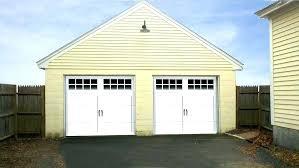 garage door installation charlotte nc oak summit garage door collection garage doors