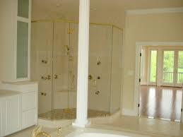 bathroom remodeling maryland. bathroom remodeling maryland