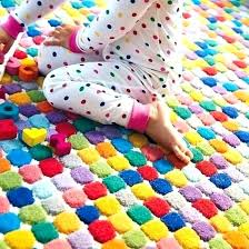 playroom area rugs for playrooms awesome rug in modern kids childrens large toddler