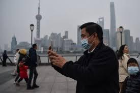 Coronavirus in Cina: cos'è, sintomi, rischi e terapie ...