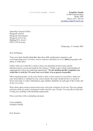 Formal Letter Format Dear Sir Madam Copy Resume And Ideal Formal