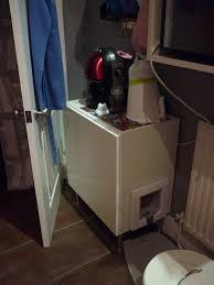 furniture to hide litter box. Furniture Hidden Cat Litter Box · \u2022. Cute To Hide