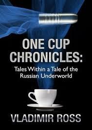 Книги <b>Vladimir Ross</b> - скачать бесплатно, читать онлайн