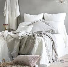 shabby chic duvet cover shabby chic bedroom ideas selecting the duvet covers superior custom linens shabby shabby chic duvet cover shabby chic quilt sets