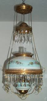 antique pendant lights. Click Here For Product Details! Antique Pendant Lights