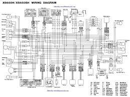 2008 honda cmx250c rebel wiring diagram wiring diagram schemes 2007 Honda Shadow Wiring-Diagram cmx250c wiring diagram 1985 new wiring diagram 2018 1986 honda rebel