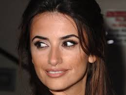 penelope cruz inspired makeup by bethany