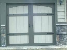 garage car door protector garage door protector ampulla garage wall garage door guards garage door corner