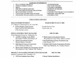 writing essays examples com examples of summary of qualifications for resume