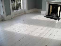 natural brown painting wood floors and clean grey painted wall in grey painted floors66 painted