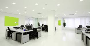 light fixtures for office. led office lighting the skys limit with blog light fixtures for