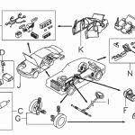 2011 nissan versa radio wiring diagram best of 2011 honda civic si 2011 nissan versa radio wiring diagram new 1998 nissan sentra engine diagram lovely 98 nissan 200sx