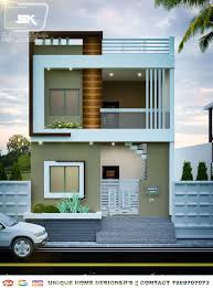 Elevation Designs For G 1 In Hyderabad Introducing Modern House Exterior Elevation Of G 1 Indian