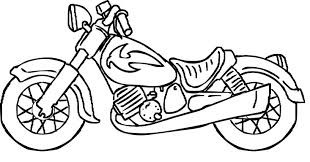 Boy Coloring Pages Book For Boys To Print