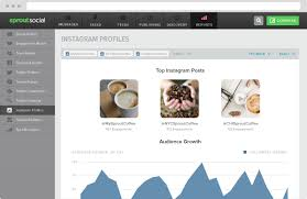 How to Create an Instagram Marketing Strategy   Your Right Time for ...