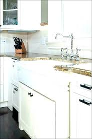 33 inch white farmhouse sink inch farmhouse sink white full size of barnyard 33 inch white fireclay farmhouse sink 33 white single bowl farmhouse sink