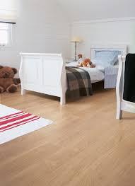 white shag rug in bedroom. Pergo Floors For Cozy Interior Space Room Design: Teenage Girl Bedroom Design With White Tufted Shag Rug In I
