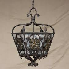 track lighting chandelier. Full Size Of Light Fixtures Black Wrought Iron Pendant Lights Outdoor Track Lighting Cloud Simple Chandelier