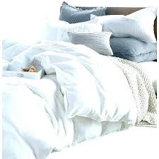 duvet covers cover white bedding ruffled dkny city pleat review home design remodeling ideas willo duvet cover set dkny