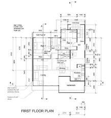 construction building drawings working drawing plan initial design elevations
