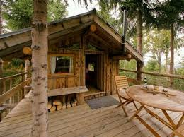 tree house plans for adults. Contemporary Adults Treehouse Plans For Adults Best With Tree House Plans For Adults