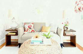 ultimate small living room. Small Living Room Ideas The Ultimate Inspiration Resource Pink Accent Textiles O