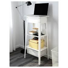 standing office desk ikea. Attractive Standing Desks Ikea With Regard To Stand Up Desk Brilliant Sit Fun Home 13 Hack Office