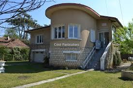 vente maison à soulac sur mer 8 pièces 148 m²