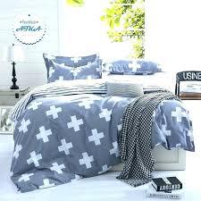 best bedding sets summer bedding sets best bedding sets for summer amazing get dorm best bedding sets