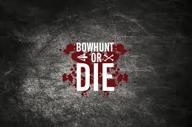 Desktop Backgrounds Bowhuntingcom